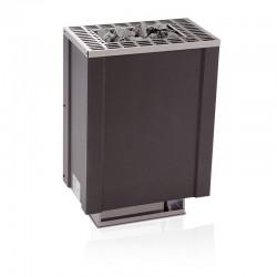 Filius Saunawandofen 6,0 kW